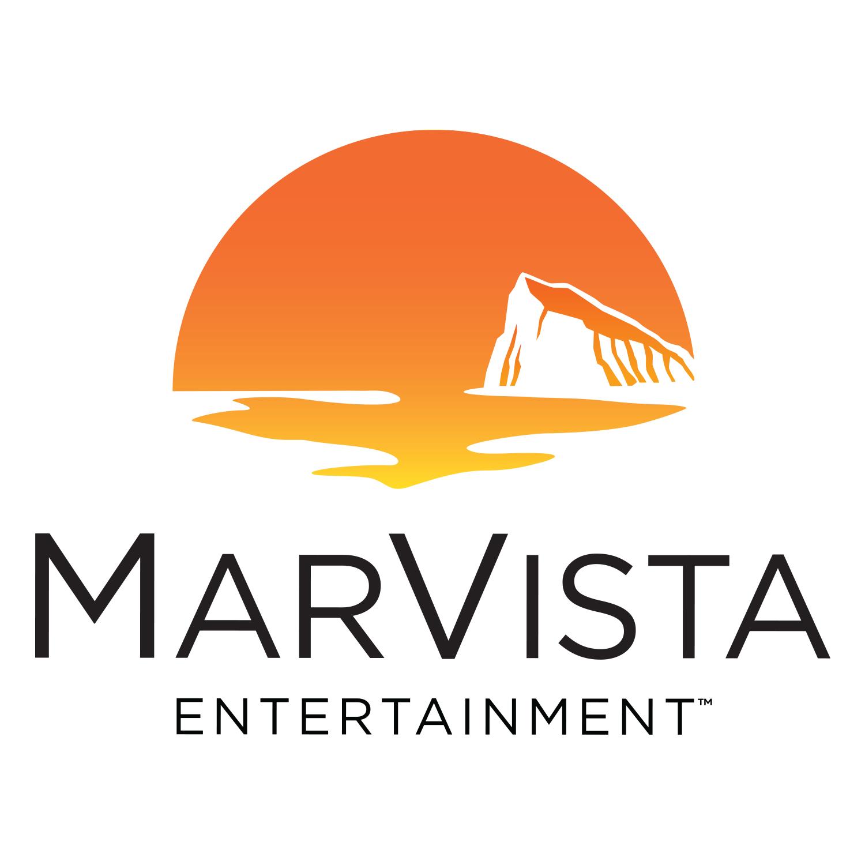 MarVista Farmers Market