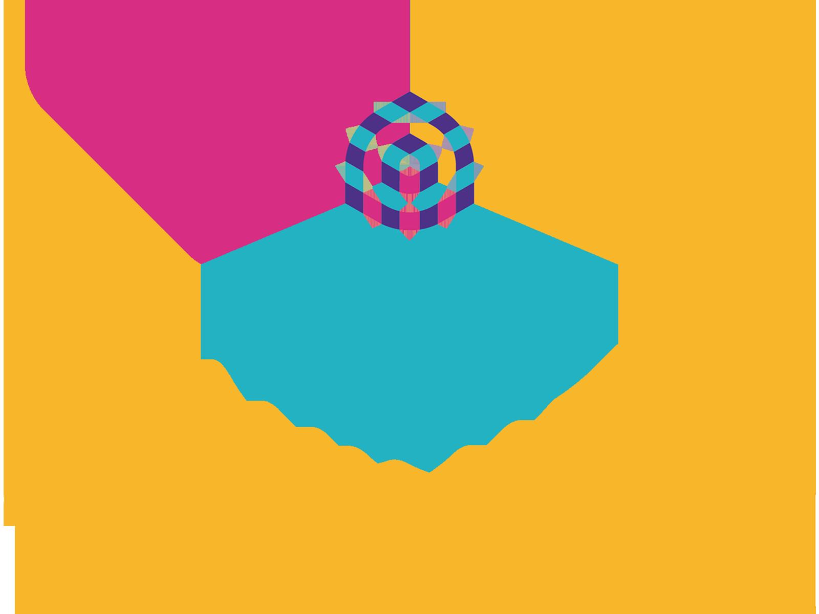 Yi Logo