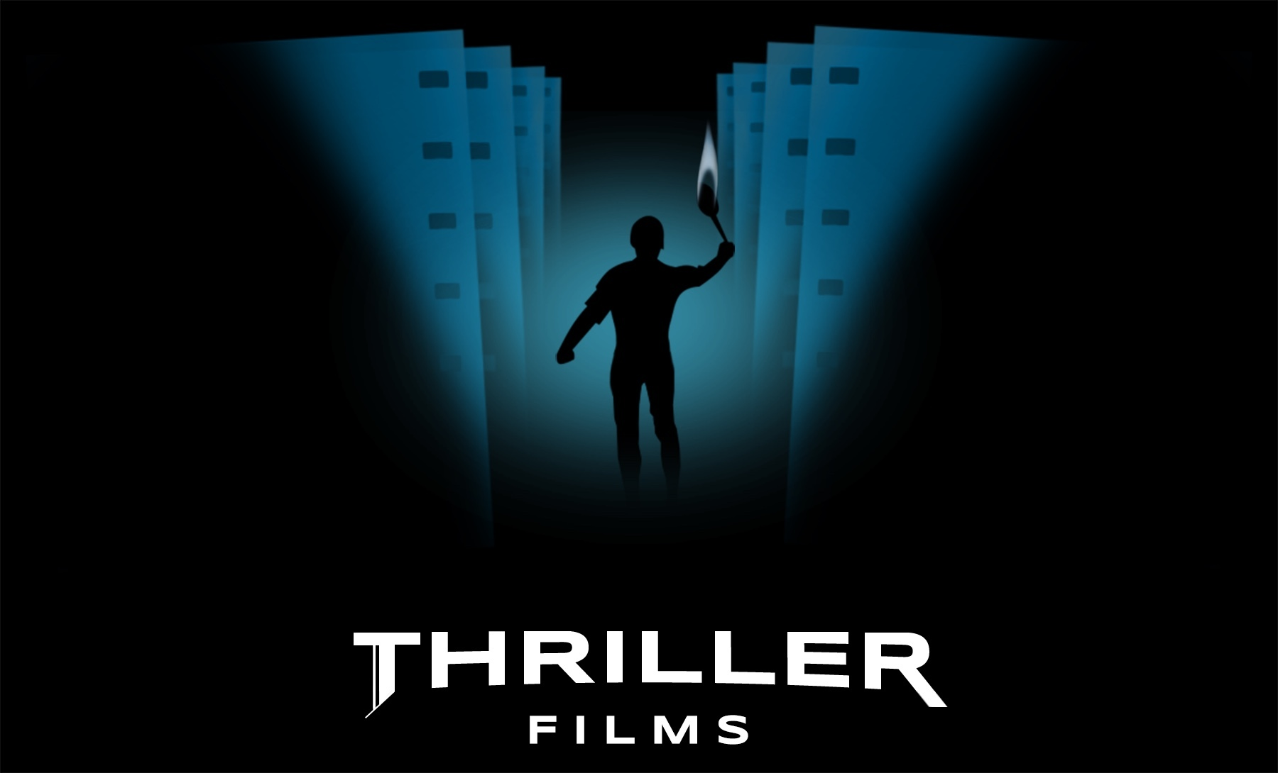 The Film Catalogue | Thriller Films