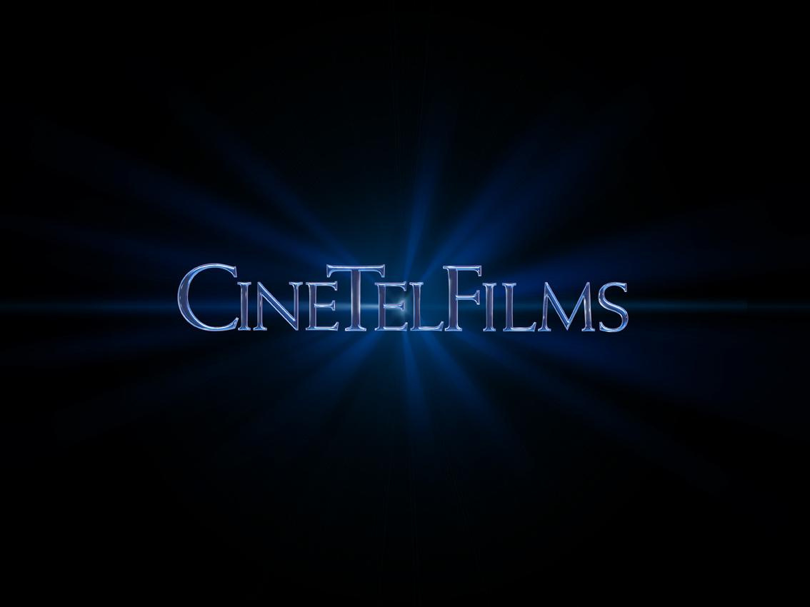CINETEL FILMS, INC. - Cinando